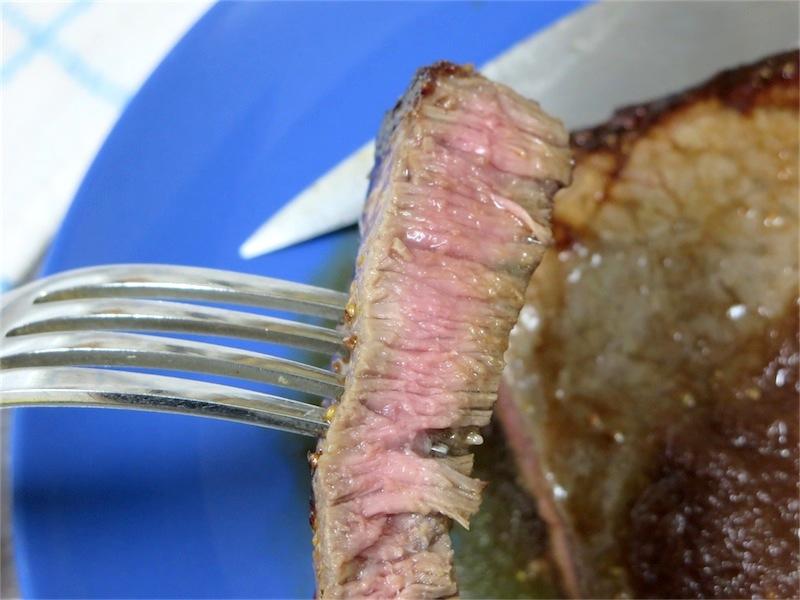 スーパーでこういうデカいステーキ肉買って一人で食いたい [無断転載禁止]©2ch.net [368723689]YouTube動画>5本 ->画像>119枚